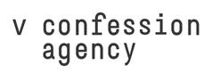 Vconfession