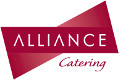 ALLIANCE CATERING