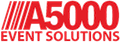 A5000 Event Solutions