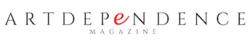 Artdependence Magazine