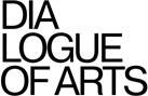 Диалог искусств