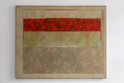 Alina Pinsky Gallery