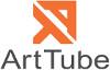 ArtTube
