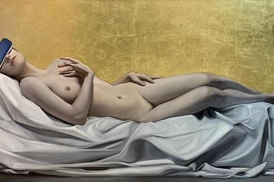 Omelchenko Gallery