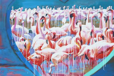 InArt Gallery by Ksenia Podoynitsyna