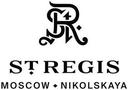 «St. Regis Москва Никольская»