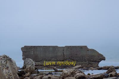 Ural Vision Gallery