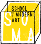 School of modern art