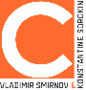 SmirnovArtSorokin