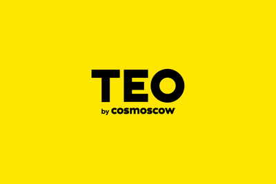 Cosmoscow launches TEO, an online platform for selling and promoting contemporary art