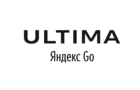 Ultima Яндекс.Такси