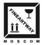 Fineartway
