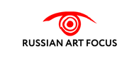 Russian Art Focus