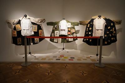 Palto Gallery