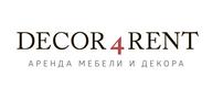 Decor4rent